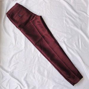 VALENTINO men pants